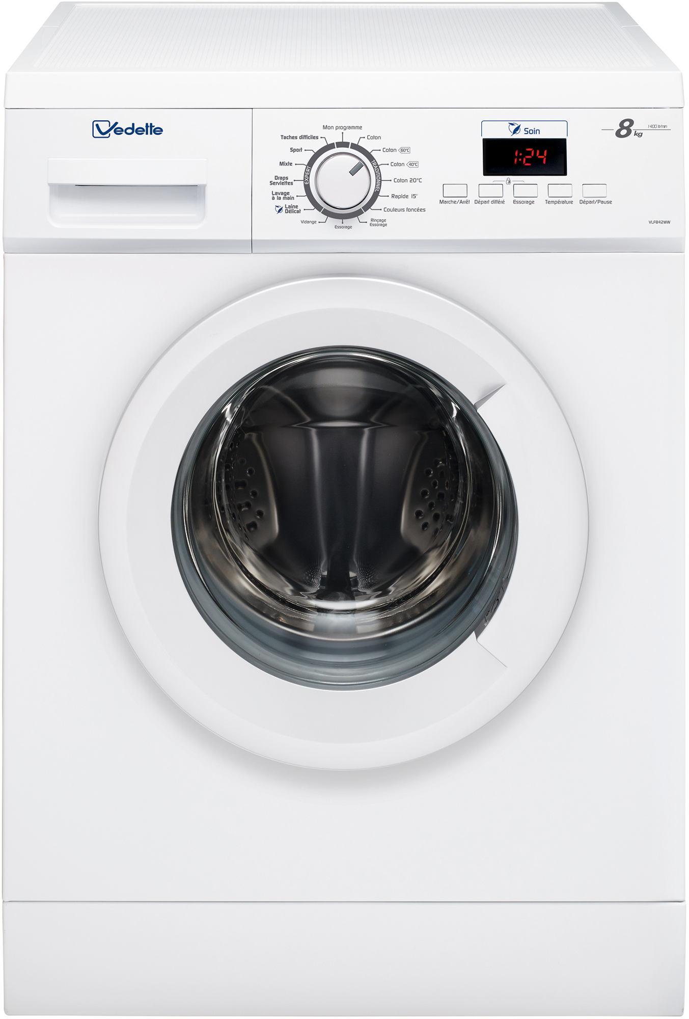 lave linge couleur lavelinge et schelinge couleur argent dans la buanderie beko machine laver. Black Bedroom Furniture Sets. Home Design Ideas